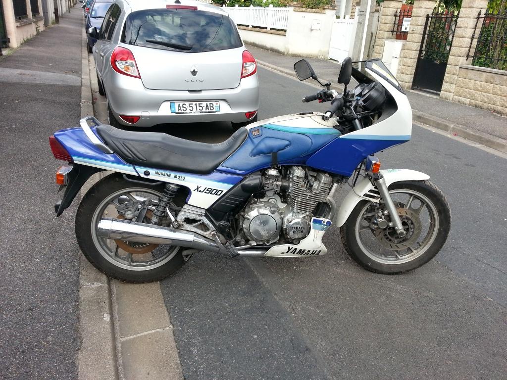 Yamaha M For Sale